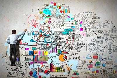 Какие вы знаете интересные идеи для стартапа