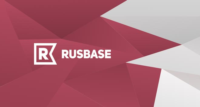 IT-портал Rusbase