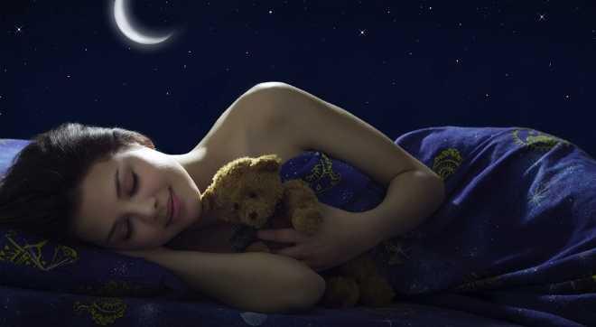 """Прибор для сна """"Унисон"""""""