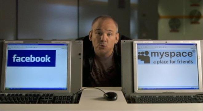 Документальный фильм «Загрузка: Подлинная история Интернета»