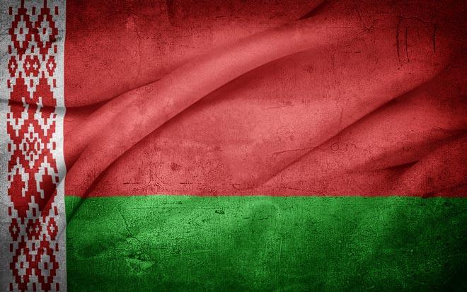 Инновации в Беларуси