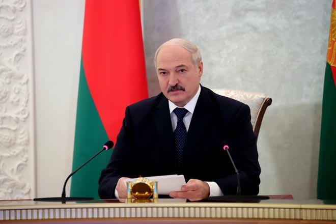 инновационная политика Белоруссии
