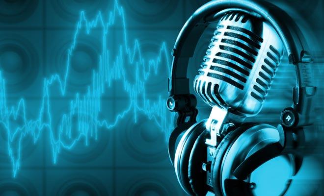 Инновации в мире звука