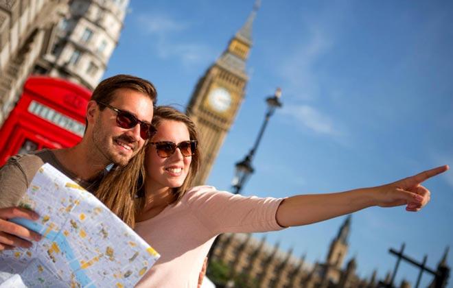 Инновации для привлечения туристов