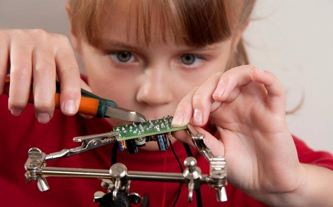 современные инновации в образовании