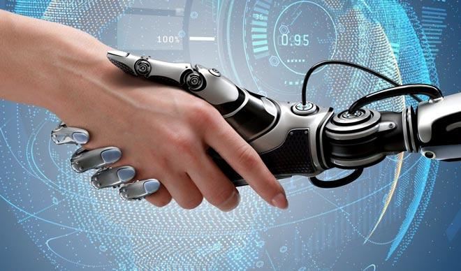 технологические инновации