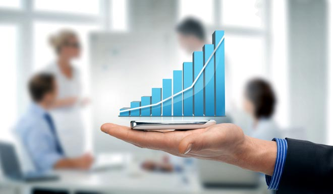 стратегия инновационного развития предприятия
