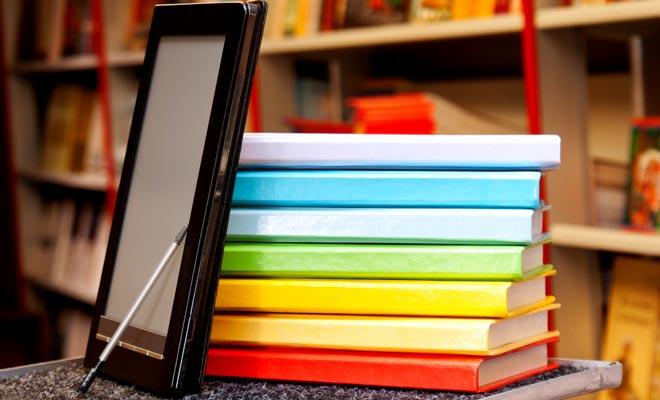 новые книги об инновациях