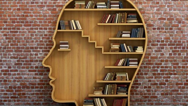 книги с инновационными идеями