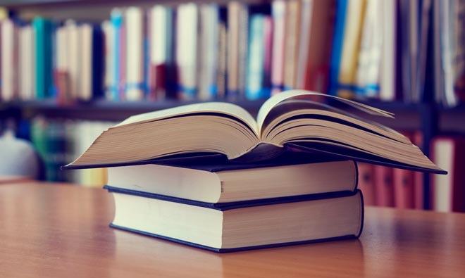 книга про инновации и инвестиции