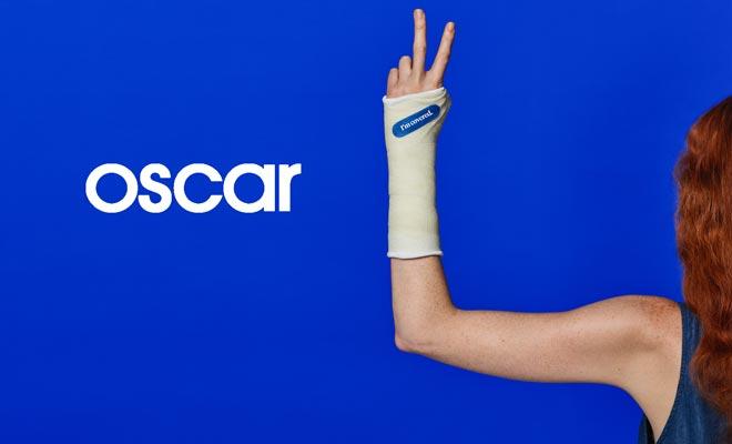сервис Oscar Health
