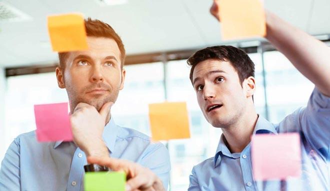 Изображение - Как создать инновационный продукт obsujdenie_prodazh