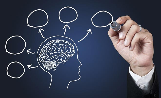 инновационные идеи в психологии