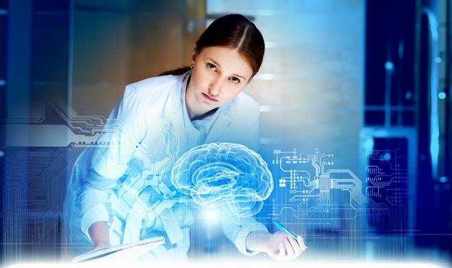 Виды инноваций в психологии
