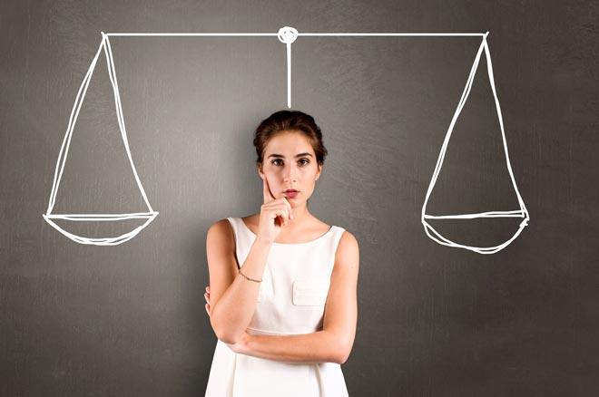 Недостатки и достоинства нового бизнеса