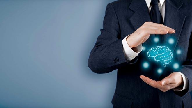 Страхование инновационной идеи