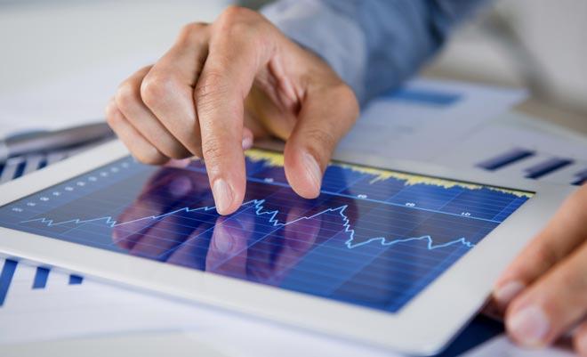 показатели финансовой модели для стартапа