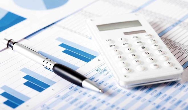 планирование расходов стартапа
