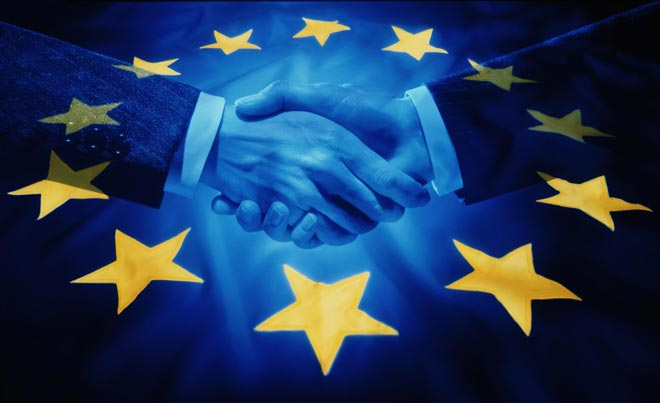 регулирование инноваций в Евросоюзе