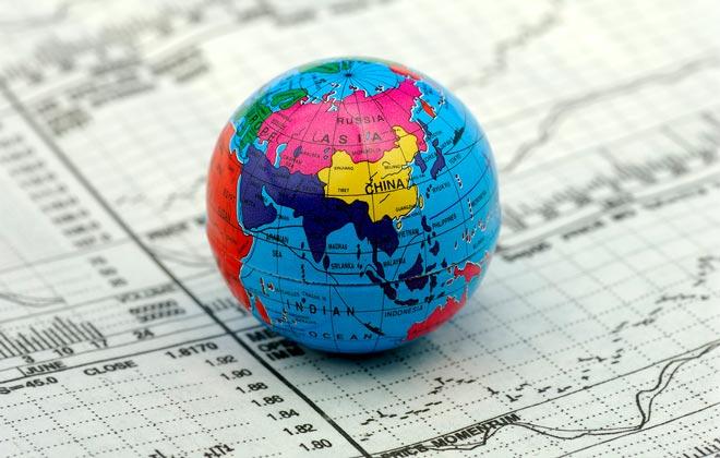 государственное регулирование инноваций в мире