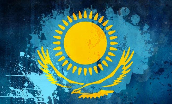 Инновации в Казахстане