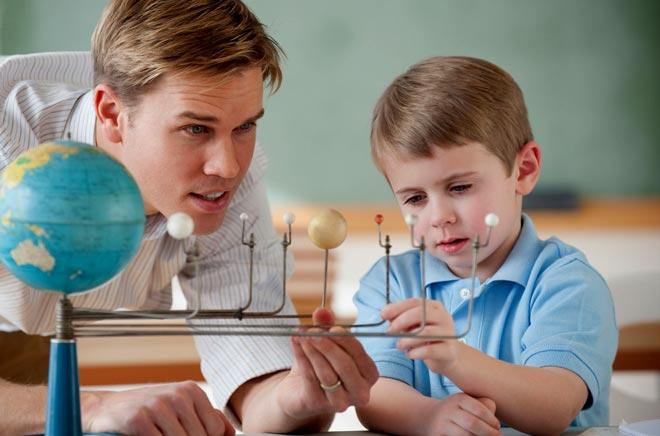 образовательные инновации