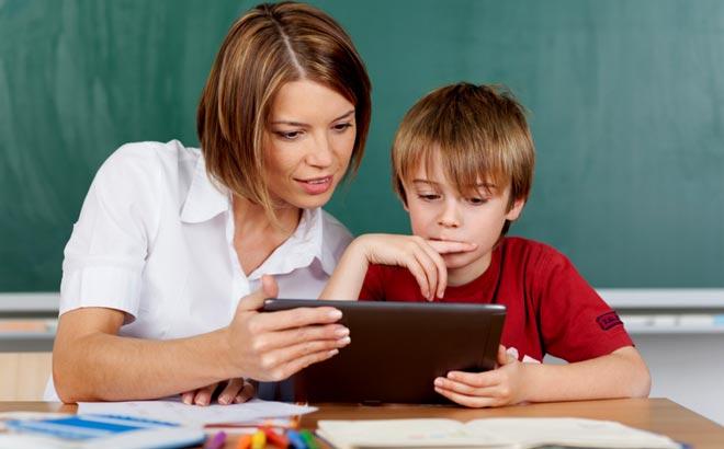 инновационные методы на уроке