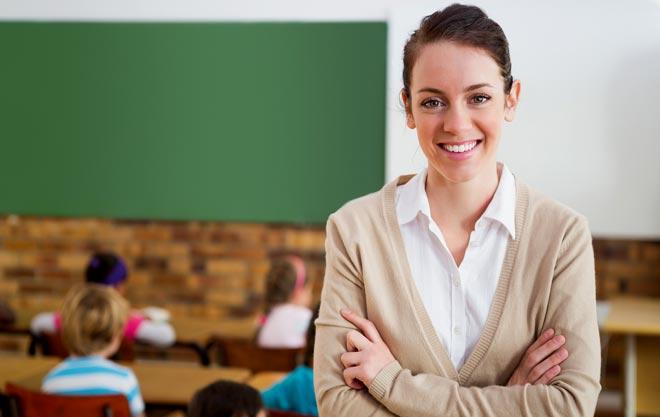 педагогическая деятельность