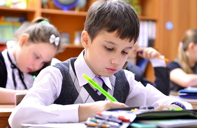 инновационные методы образования