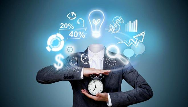 Этапы создания стартапа