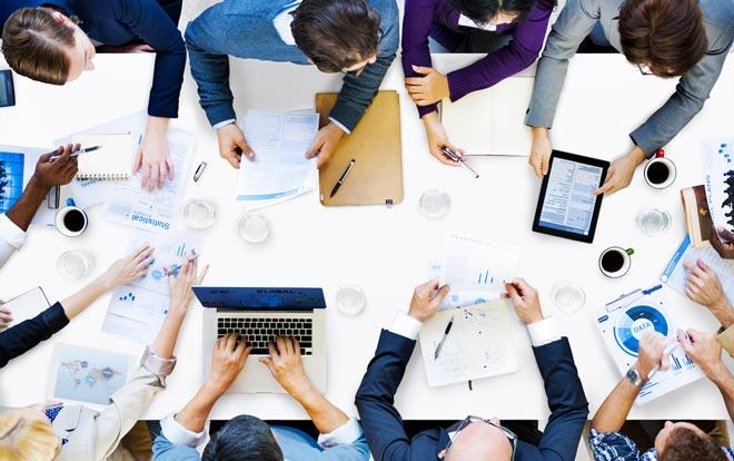 разновидности инновационного маркетинга