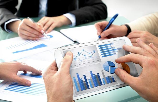 стратегия инновационного развития бизнеса