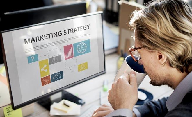 успешные стратегии инновационного маркетинга