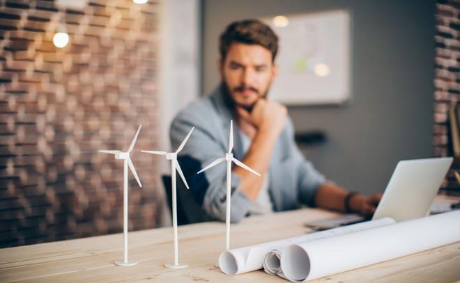создание инноваций для предприятия
