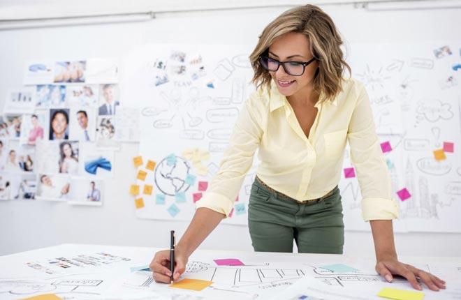 обязанности менеджера по инновациям