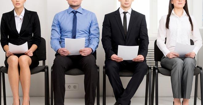 собеседование на должность менеджера по инновациям