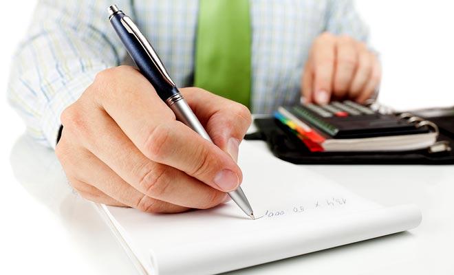 составления отчёта по гранту