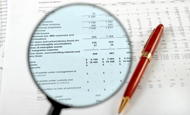 финансовые расходы по гранту