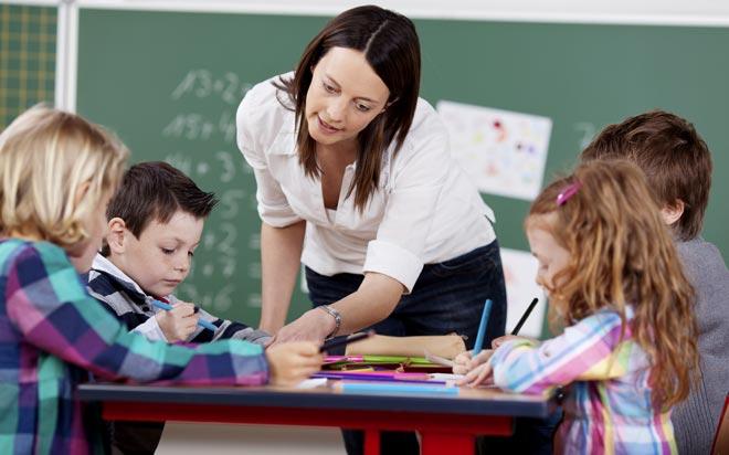 Цели педагогической инноватики