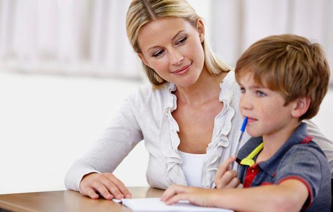 Инноватика в обучении детей
