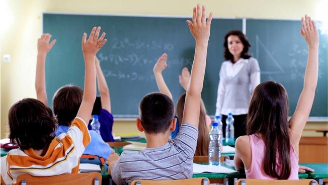 Инновационная система в образовании