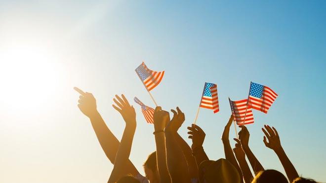 успешные стартапы в США