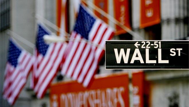инвесторы США