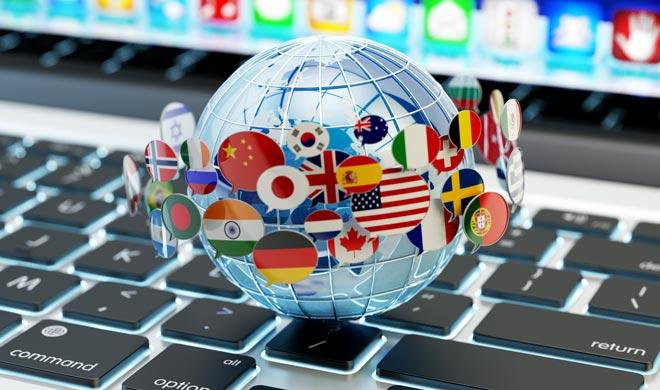 стратегические инноваций в зарубежных стран