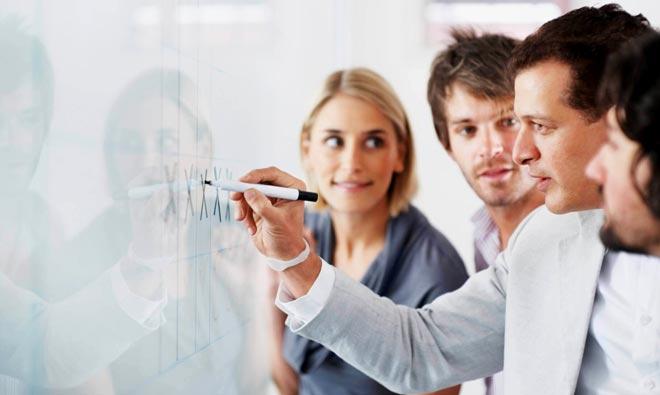цели и задачи инноваций