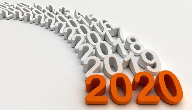 план инновационного развития России