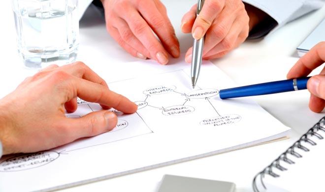 этапы стратегии развития государства