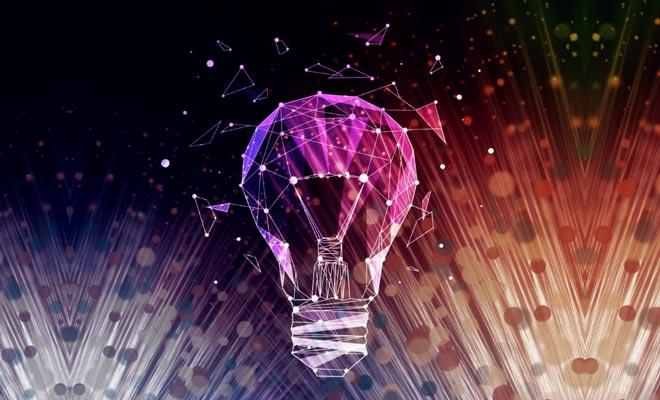 Инновационные решения для бизнеса