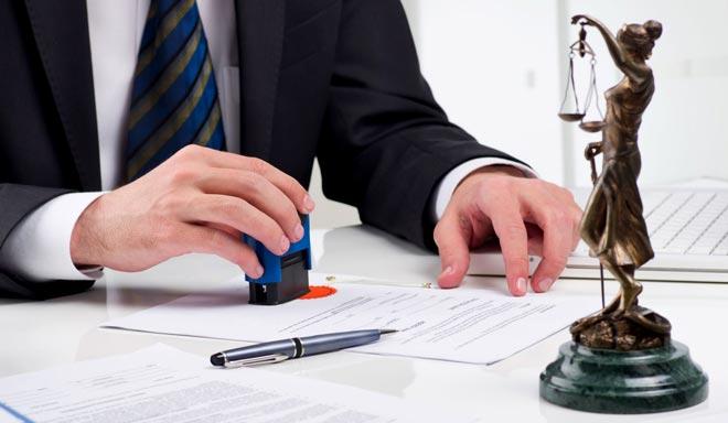 планирование создания юридического бизнеса