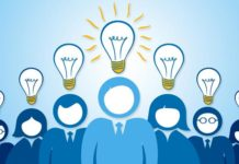 создание ИТ-стартапа